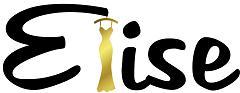 Elise.sk Logo